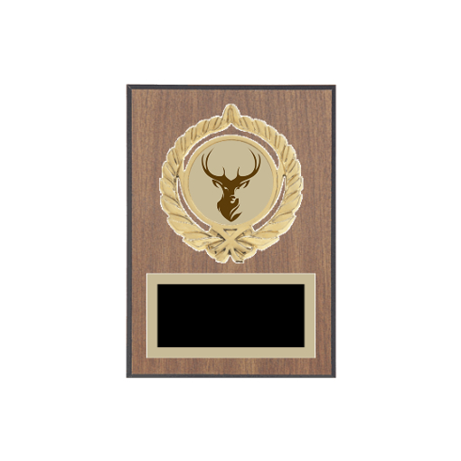 """5"""" x 7"""" Hunting 