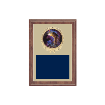 "5"" x 7"" Hunting 