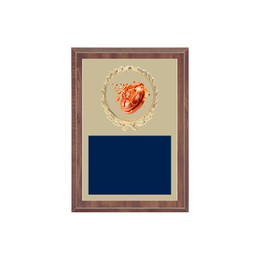 """5"""" x 7"""" Shooting 