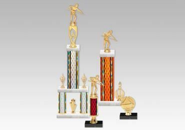 Picture for category Billiards Trophies