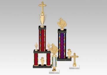 Picture for category Church Trophies