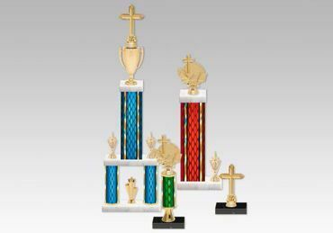 Picture for category Cross Trophies