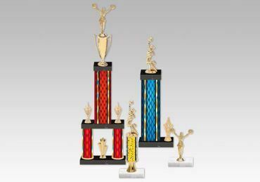 Picture for category Pom Pom Trophies