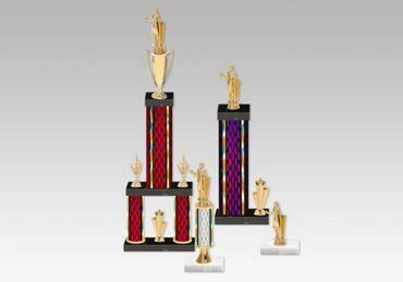 Picture for category Toastmaster Trophies