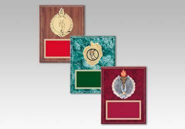 Picture for category Achievement Plaques