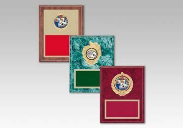 Picture for category Cards & Poker Plaques