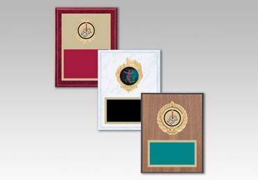 Picture for category Horseshoe Plaques