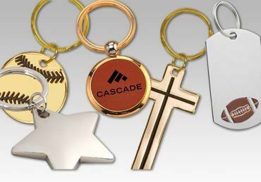 Picture for category Key Tags