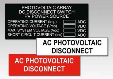 Picture for category Photovoltaic Solar Panel Tags