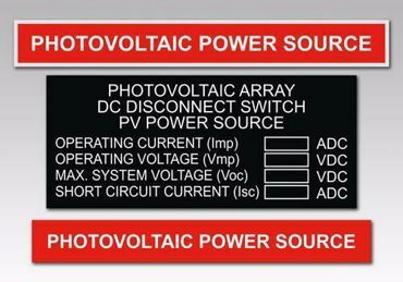 Picture for category Power Source Solar Tags