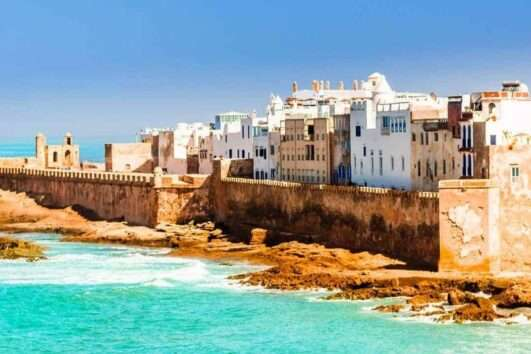 Essaouira Tours|Essaouira Excursions|Tours From Essaouira|Tours IN Essaouira