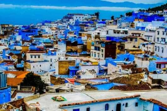 fes to chefchaouen,travel from fez to chefchaouen,fez to chefchaouen,day trip from fez to chefchaouen,fez to chefchaouen day trip,how to go from fez to chefchaouen,,one day trip to chefchaouen from fez
