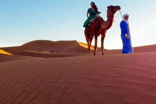 Fes Desert Trips | Fes Desert tours| Fes Day Trips |Fes Excursion