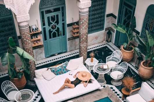 Casablanca Day Trips | Best day Trips From Casablanca