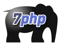 7php official log