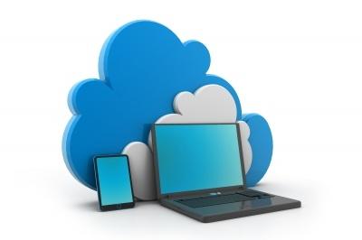 Cloud Computing & PHP Development