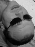 Michael Wallner A Full-Time Core PHP Developer At SmugMug
