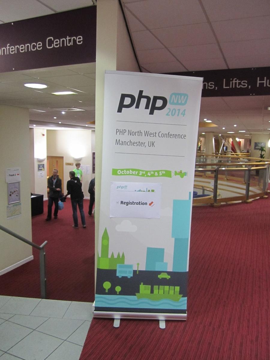 #phpnw14 registration