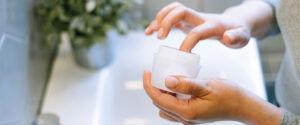 crema con acido ialuronico da provare