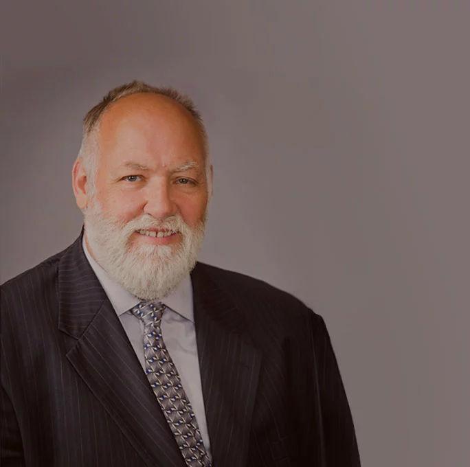 Attorney Lyle Solomon
