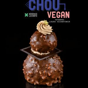Mon Petit Chou Vegan