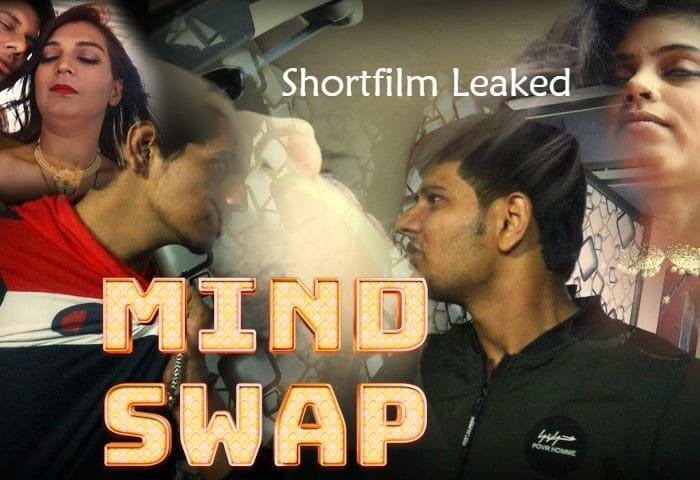 Mind Swap 2020 Cliff Movies web series free download hd