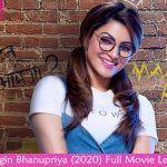 Virgin Bhanupriya 2020 Full Movie Free Download Leaked