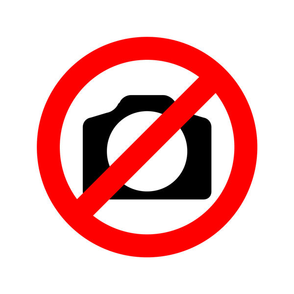 What to watch on 20th February