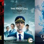 What to watch on 3rd February 2021