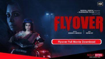 Flyover Full Movie Download