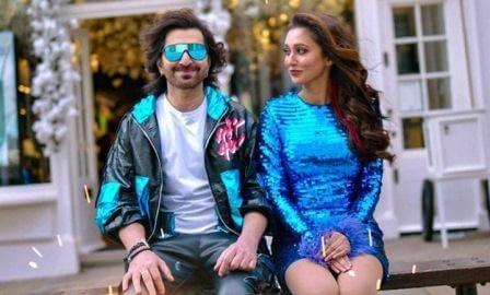 Baazi Full Movie Download