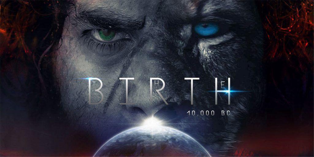 The Birth 10000 BC Full Movie Download