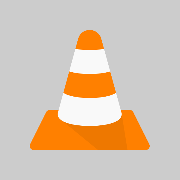 Player-Icon VLC