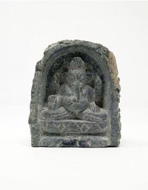 Ganesh (Stone)