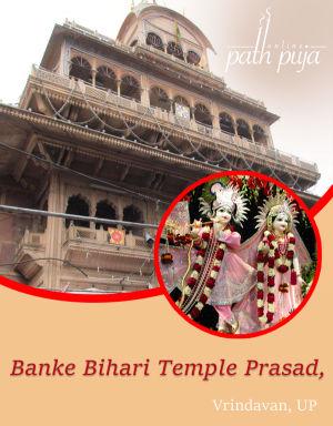 Banke Bihari Prasad