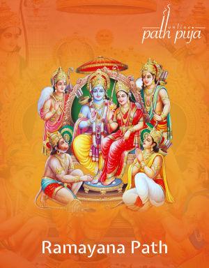 Ramayan Path, Ramcharitmanas Path