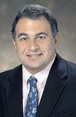 Anthony Tomasiello, Jr.