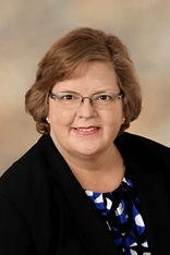 Karen H. Bird
