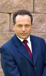 Charles Argento