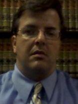 Brian Wanerman