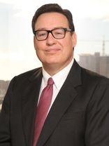 Philip R. Brown