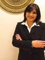 Yovanna Vargas