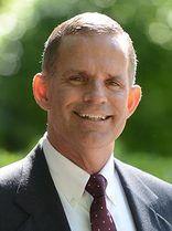 David Kendall
