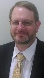 David Kreher