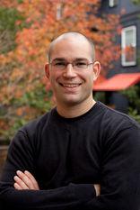 Douglas P. Levinson
