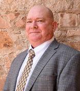 Eric Ollason