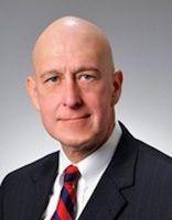 F. Eric Fryar