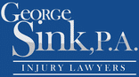 George Sink Sr.