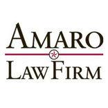 James Amaro