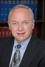 James Finegan